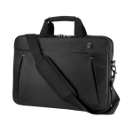 HP Business Top Load Carrying Case for 14.1 Inch Laptops