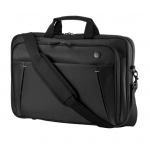 HP Business Top Load Carrying Case for 15.6 Inch Laptops