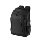 HP Business Backpack Carry Bag for 17.3 Inch Laptops