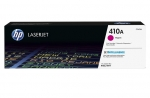 HP 410A Magenta Ink Cartridge