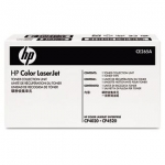 HP 648A Laser Toner Collection Unit