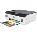 HP Smart Tank Plus 551 A4 22ppm Wireless Multifunction Inkjet Printer