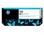 HP 761 Matte Black Ink Cartridge