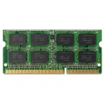 HPE 8GB 2Rx4 PC3-12800R-11 Server Memory