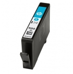 HP 905XL Cyan High Yield Ink Cartridge