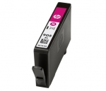 HP 905XL Magenta High Yield Ink Cartridge