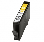 HP 905XL Yellow High Yield Ink Cartridge