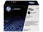HP 90A Black Toner Cartridge