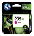 HP 935XL High Yield Magenta Ink Cartridge