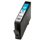 HP 905 Cyan Ink Cartridge