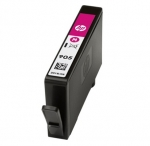 HP 905 Magenta Ink Cartridge