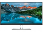 HP EliteDisplay E22 G4 21.5 Inch 1920x1080 Full HD 5ms 60Hz 250nit IPS Monitor with USB Hub - VGA, HDMI, DisplayPort + $50 Cashback Offer!