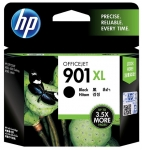 HP 901XL Black High Yield Ink Cartridge
