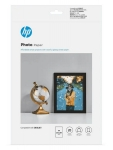 HP 9RR55A Advanced Glossy A4 250gsm Photo Paper - 20 sheets