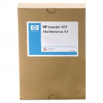 HP Q7842A ADF Maintenance Kit