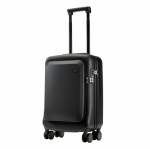 HP All-in-One Carry On Luggage Case for up to 15.6 Inch Laptops