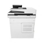 HP LaserJet Enterprise M577F 40ppm Duplex Network Colour Laser Multifunction Printer + Free Installation Offer!