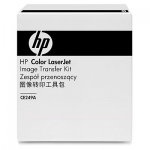HP LaserJet Transfer Kit ; 150,000 pgs