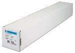 HP Coated 95gsm Matte 914mm x 45.7m Paper Roll