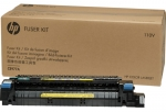 HP LaserJet CE978A Colour Fuser Kit