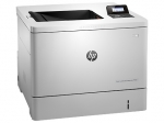 HP Color LaserJet Enterprise M553n 40ppm Network Laser Printer
