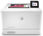 HP LaserJet Pro M454dn A4 28ppm Colour Laser Printer