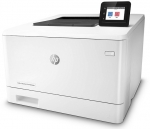 HP LaserJet Pro M454dw A4 28ppm Colour Laser Printer