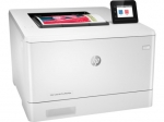 HP LaserJet Pro M454nw A4 27ppm Colour Laser Printer