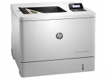 HP Colour LaserJet M552dn 33pm Duplex Network Enterprise Printer