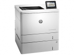 HP Colour LaserJet M553x 38ppm Wireless Duplex Colour Laser Enterprise Printer