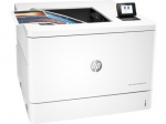 HP LaserJet M751dn A4 40ppm Duplex Network Colour Laser Printer