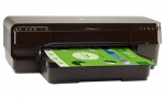 HP Officejet 7110 Wide Format Wireless A3 InkJet Printer