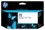 HP 72 Photo Black Ink Cartridge 130ml