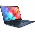 HP Elite Dragonfly 13.3 Inch i5-8265U 3.9GHz 8GB RAM 256GB SSD Touchscreen Convertible Laptop with Windows 10 Pro