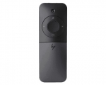 HP Elite Wireless Bluetooth Presenter Mouse