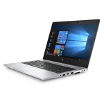 HP EliteBook 830 G6 13.3 Inch i5-8365U 4.1Ghz 8GB RAM 256GB SSD Laptop with Windows 10 Pro + 4G LTE