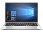 HP EliteBook 840 G7 14 Inch i5-10310U 4.4GHz 16GB RAM 256GB SSD Laptop with Windows 10 Pro + 4G LTE + 10% Cashback Offer for Education Customers! + FREE Accidental Damage Upgrade!