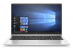 HP EliteBook 850 G7 15.6 Inch i5-10210U 4.2GHz 8GB RAM 256GB SSD Laptop with Windows 10 Pro + 4G LTE + 10% Cashback Offer for Education Customers! + FREE Accidental Damage Upgrade!