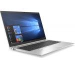 HP EliteBook 855 G7 15.6 Inch SureView Ryzen 7 4750U 4.2GHz 16GB RAM 512GB SSD Laptop with Windows 10 Pro + 4G LTE + 10% Cashback Offer for Education Customers! + FREE Accidental Damage Upgrade!