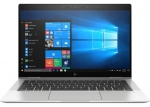 HP EliteBook x360 1030 G4 13.3 Inch i7-8665U 4.8GHz 16GB RAM 512GB SSD Touchscreen Laptop with Windows 10 Pro + Free Gift by redemption