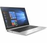 HP EliteBook x360 1030 G7 13.3 Inch i5-10210U 4.2GHz 8GB RAM 256GB SSD Touchscreen Convertible Laptop with Windows 10 Pro + 10% Cashback Offer for Education Customers! + FREE Accidental Damage Upgrade!