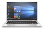 HP EliteBook x360 830 G7 13.3 Inch i5-10210U 4.2GHz 8GB RAM 256GB SSD Touchscreen Convertible Laptop with Windows 10 Pro + 4G LTE + 10% Cashback Offer for Education Customers! + FREE Accidental Damage Upgrade!