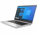 HP EliteBook x360 830 G8 13.3 Inch i7-1185G7 4.8GHz 16GB RAM 512GB SSD Touchscreen Convertible Laptop with Windows 10 Pro + 4G LTE + 10% Cashback Offer for Education Customers! + FREE Accidental Damage Upgrade!