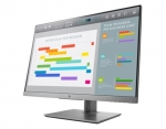 HP EliteDisplay E243i 24 Inch 1920 x 1200 5ms IPS Monitor with USB Hub - VGA HDMI DisplayPort