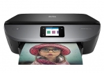 HP Envy Photo 7120 22ppm Duplex Wireless Inkjet Multifunction Printer