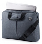 HP Essential Carrying Case for 15.6 inch Laptops