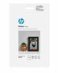 HP 9RR54A Everyday Glossy 4x6 180gsm Photo Paper - 100 Sheets