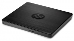 HP External USB DVD-Writer