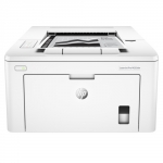 HP LaserJet Pro M203DW Mono Wireless Duplex A4 Laser Printer