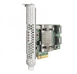 HP H240 12Gb 2-ports SAS Smart Host Bus Adapter